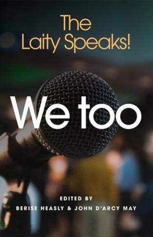 The Laity Speaks