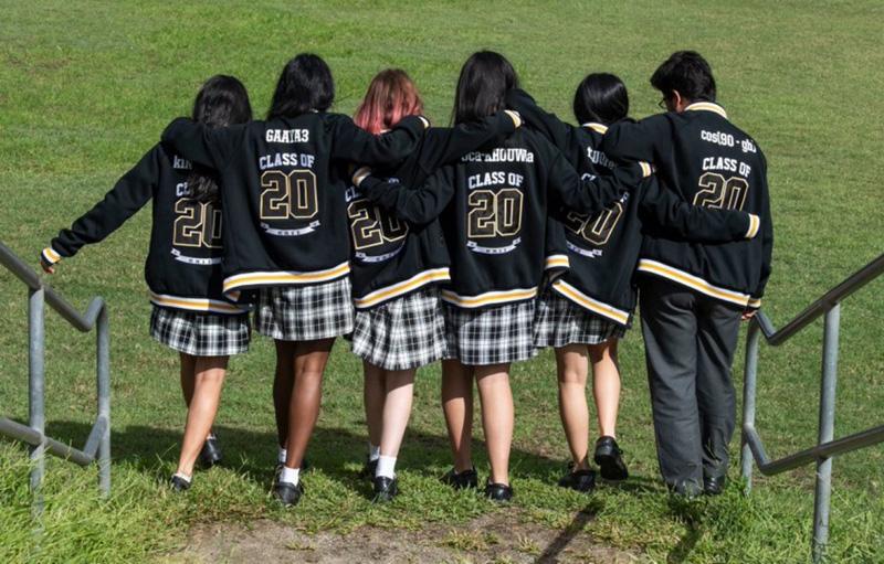 catholic-students